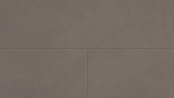 Planeo DekoWall - Wandvinyl tile Solid Taupe