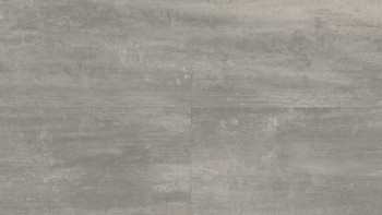 Planeo DekoWall - Wandvinyl Courage Stone Grey