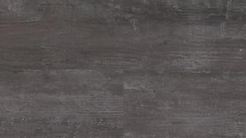 Planeo DekoWall - Wandvinyl Hero Stone Gloomy