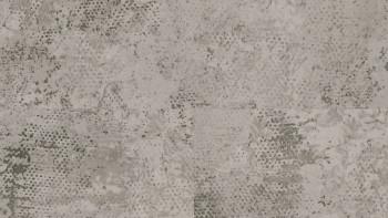 Planeo DekoWall - Wandvinyl Fairytale Stone Pale