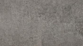 Planeo DekoWall - Wandvinyl XL SoHo Factory