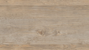 planeo Strong Multilayer - Sibirian Pine