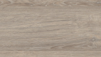planeo Strong Multilayer - Alaska Grey Oak