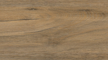 planeo Strong Multilayer - Farmhouse Oak