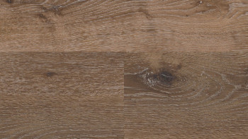 Wineo Vinylboden - 800 wood XL Mud Rustic Oak