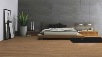 Wineo Vinylboden - 800 wood Honey Warm Maple