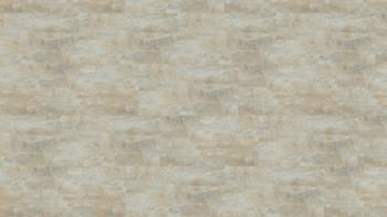 planeo Dekowall - Wandvinyl stone XL Art Concrete