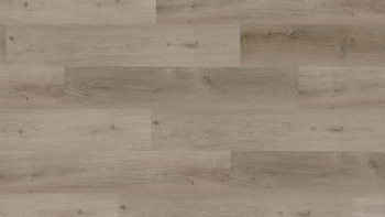 planeo Sonderposten Vinylboden - Klebevinyl - Grace Oak Smooth