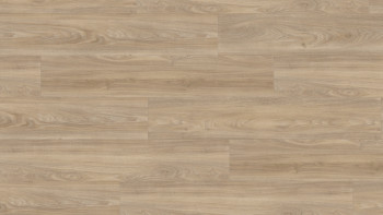 Wineo 400 Klebevinyl - Compassion Oak Tender