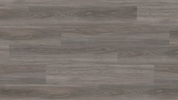 Wineo 400 Klebevinyl - Starlight Oak Soft