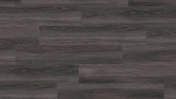 Vinylboden Sonderposten - Klebevinyl - Miracle Oak Dry