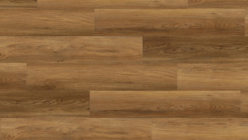 Wineo 400 Klebevinyl - Romance Oak Brilliant