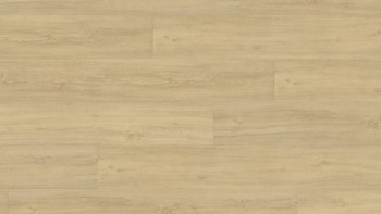 Wineo 400 Klebevinyl - Kindness Oak Pure