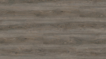 Wineo 400 Klebevinyl - Valour Oak Smokey