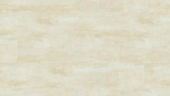 Vinylboden Klebevinyl - Harmony Stone Sandy