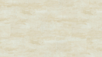 Wineo 400 Multilayer -  Harmony Stone Sandy
