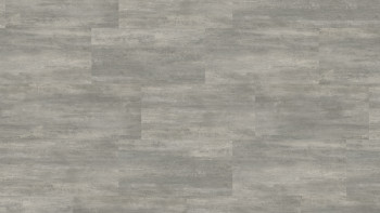 Wineo 400 Multilayer -  Courage Stone Grey