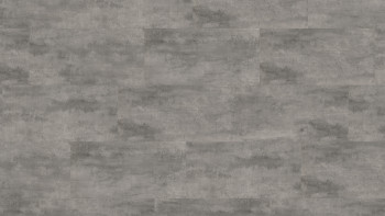 Wineo 400 Multilayer -  Glamour Concrete Modern