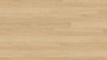 Wineo Klebevinyl - 600 wood Natural Place
