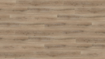 Wineo Klebevinyl - 600 wood Smooth Place