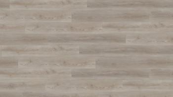 Wineo Klebevinyl - 600 wood Elegant Place