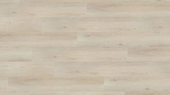 Wineo Klebevinyl - 600 wood XL Copenhagen Loft