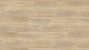 Wineo Klebevinyl - 600 wood XL Milano Loft