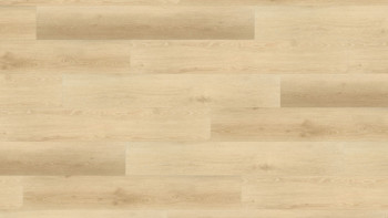 Wineo Klebevinyl - 600 wood XL Barcelona Loft