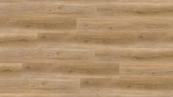 Wineo Klebevinyl - 600 wood XL Amsterdam Loft
