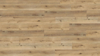 Wineo Vinylboden - 800 wood XL Corn Rustic Oak
