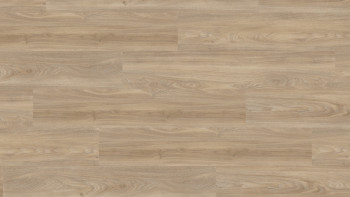 Wineo 400 Multilayer -  Compassion Oak Tender
