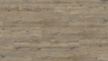 Wineo 400 Klickvinyl - Embrace Oak Grey