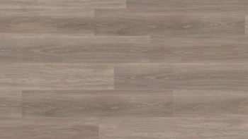 Wineo 400 Multilayer -  Spirit Oak Silver