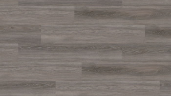 Vinylboden Multilayer Sonderposten - Starlight Oak Soft