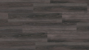 Wineo 400 Multilayer -  Miracle Oak Dry