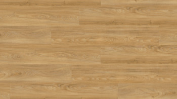 Wineo 400 Multilayer -  Summer Oak Golden