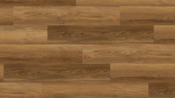 Wineo 400 Klickvinyl - Romance Oak Brilliant