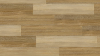 Wineo 400 Multilayer -  Eternity Oak Brown