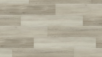 Vinylboden Multilayer Sonderposten - Eternity Oak Grey