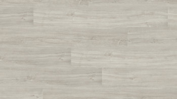 Wineo 400 Multilayer -  Ambition Oak Calm