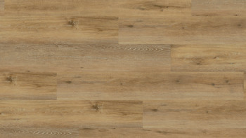 Wineo 400 Multilayer -  Liberation Oak Timeless
