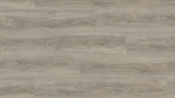 Wineo 400 Multilayer -  Memory Oak Silver