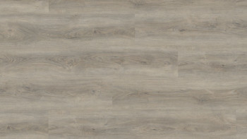 Wineo 400 wood XL Klickvinyl - Memory Oak Silver