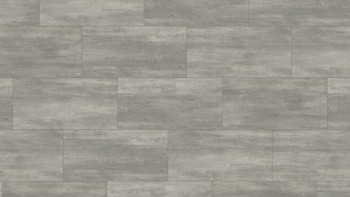 Wineo 400 Klickvinyl - Courage Stone Grey