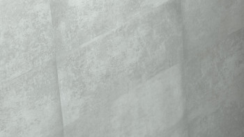 planeo DesignWall Aqua Wandverkleidung - BETON