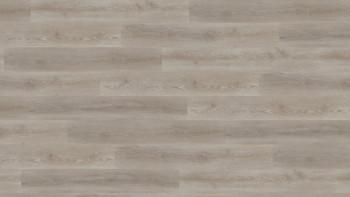 Wineo Rigid Klick-Vinyl - RLC 600 wood Elegant Place