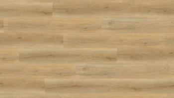 Wineo Rigid Klick-Vinyl - RLC 600 wood XL London Loft