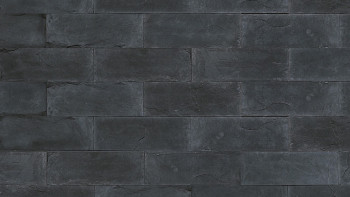 planeo StoneWall Solid Vesta - Taupe