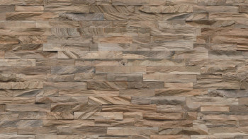 planeo WoodWall - Crystalwood Ancient Grey