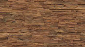 planeo WoodWall - Crystalwood Natural